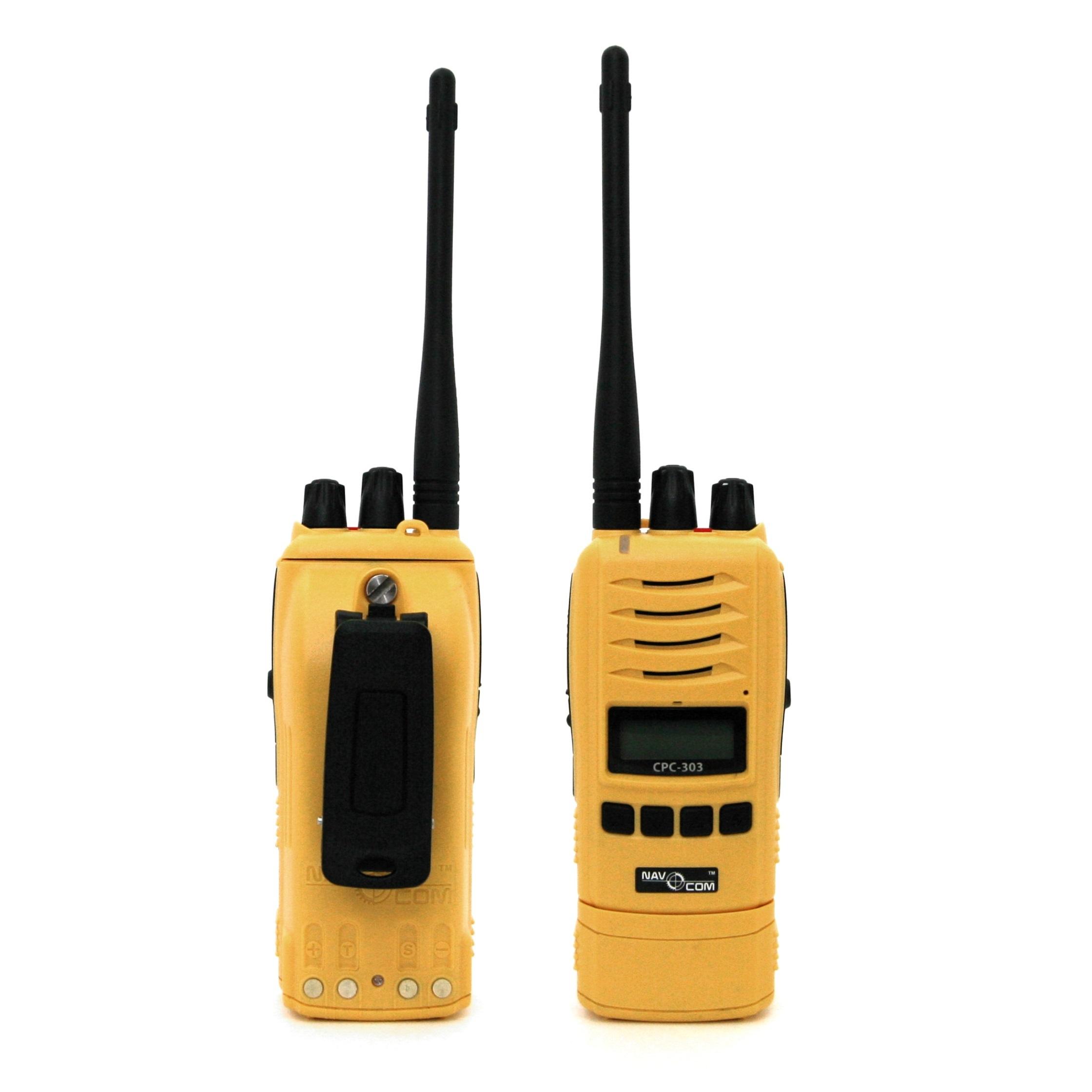 Речные рации  купить речную радиостанцию в Москве цена в